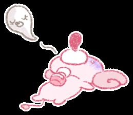 moipooh Part3 sticker #1605172