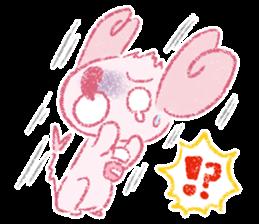 moipooh Part3 sticker #1605176