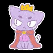 moipooh Part3 sticker #1605186