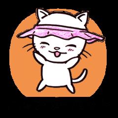 NYAMPOO HAT