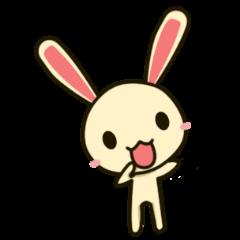 Tokki Toki Rabbit