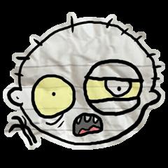 Stupid Face