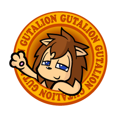 GUTALION -international-