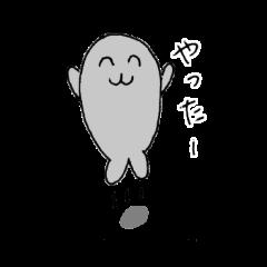"honobono""gomami"""