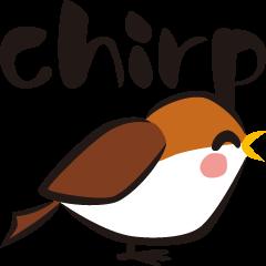 Three Sparrows ( English ver. - part1 )