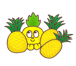 papple sticker #1626438
