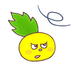 papple sticker #1626464