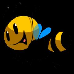 Bebee boy