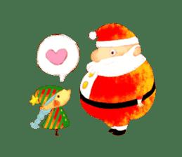 the Elf sticker #1642361
