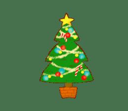 the Elf sticker #1642369