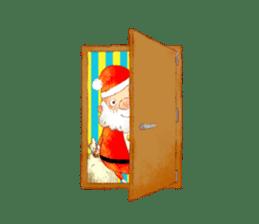 the Elf sticker #1642371