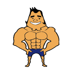 Mr. Sexy