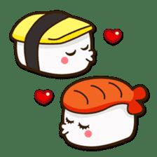 Food Emoji - Lovely Food Set sticker #1661108