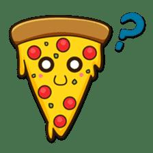 Food Emoji - Lovely Food Set sticker #1661114