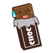 Food Emoji - Lovely Food Set sticker #1661124