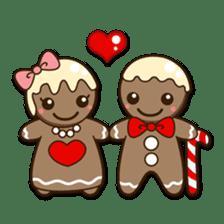 Food Emoji - Lovely Food Set sticker #1661143