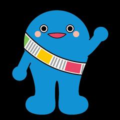 Ryuchan Sticker