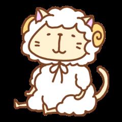 sheep_cat