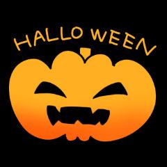 Halloween Family!