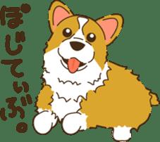 Positive Dogs sticker #1717951