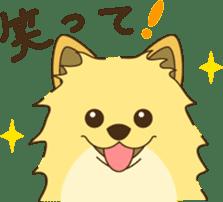 Positive Dogs sticker #1717962