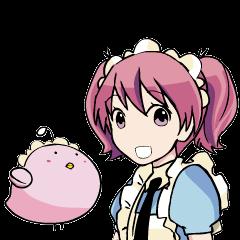 ran-chan&e-wa
