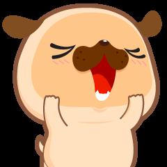 Pug You (En)