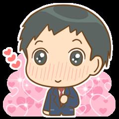 [Koi Para]Koichi version