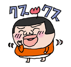 CHIHIROT & NYKEN sticker #1820743