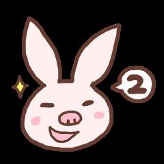 PinkySticker2