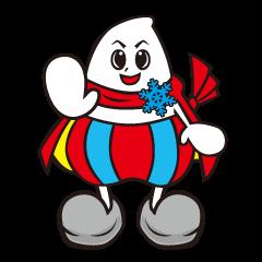 IceMonster JukkiiKun