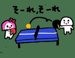 KAMABOKOCHAN sticker #1869497