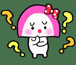 KAMABOKOCHAN sticker #1869513