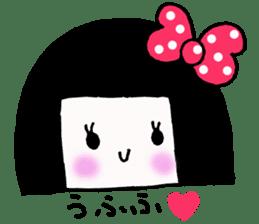 KAMABOKOCHAN sticker #1869523