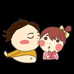 Moo Tun&Mun Toh