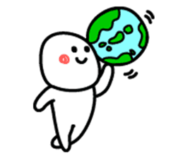 Stickers that can be used in travel sticker #1908549
