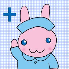 rabbitnurse
