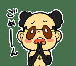 Handa-san sticker #1909657