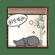Talk and Window sticker #1913222