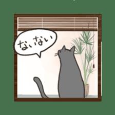 Talk and Window sticker #1913227
