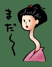 Various Youkai sticker #1914354