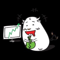 Bull & Bear Investor