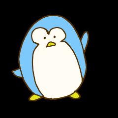Penshiro