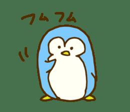 Penshiro sticker #1920958