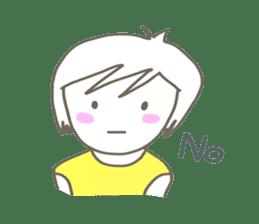 Morii sticker #1930516
