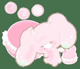 PinQ Strawbaby sticker #1932928