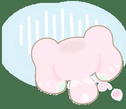 PinQ Strawbaby sticker #1932944