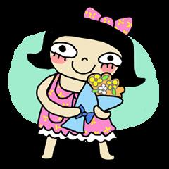 Missy Happy