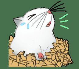 Happy Hamster sticker #1966908