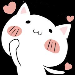 lovecat 2